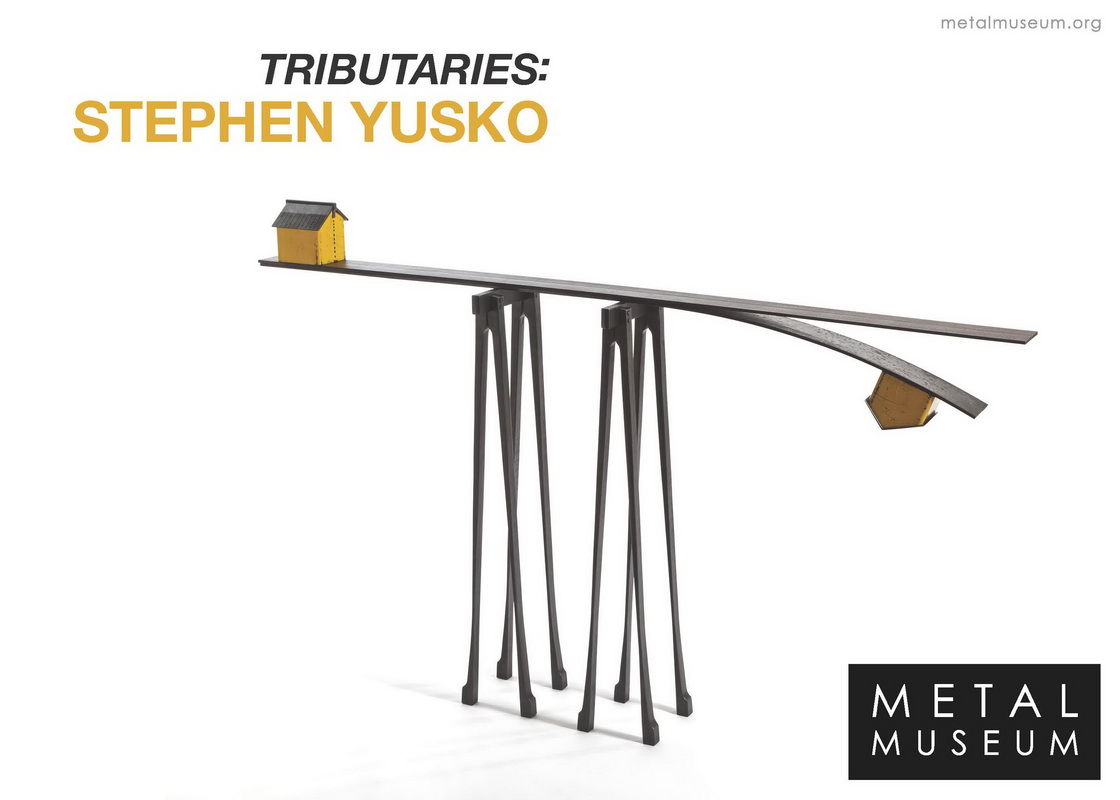 Tributaries Yusko Postcard_1